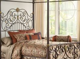 King Size Metal Bed Frames For Sale Bed Trendy King Size Bed Frame High Headboard Lovable King Size