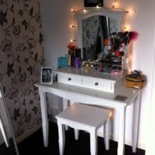 light up vanity table light up vanity mirror bed bath and beyond home design ideas bed