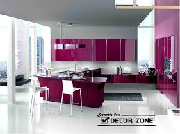 bathroom breathtaking fabulous color kitchen cabinets purple