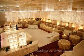 Living Room Uplighting Exclusive Events Theme Decor U0026 Custom Built Designs