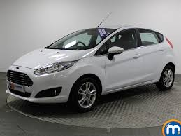 used ford for sale second hand u0026 nearly new cars motorpoint car
