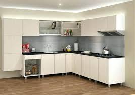 alternative kitchen cabinet ideas cabinet alternatives alternatives to kitchen cabinet alternative