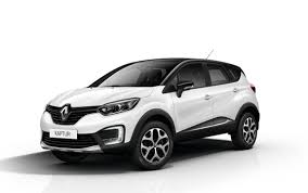 renault lebanon renault looks to kaptur crossover market in russia