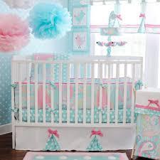 Crib Bedding Sets Uk Baby Comforters Sets Ideal Boy Crib Bedding Set All Modern Home