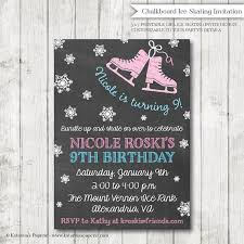 7 best ice skating party images on pinterest ice skating party