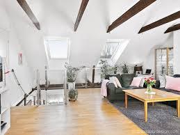home home interior design llp home design swedish style attic apartments small scandinavian