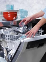kitchen appliance service dishwasher repair hackensack nj northeast appliance service