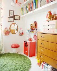 Kids Corner Desk White by Best Fascinating Red Chair Facing White Corner Desk In Kids Corner