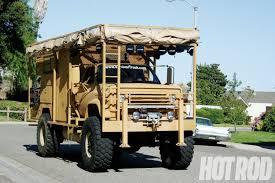 survival truck gear 1980 chevy c70 survivor truck rod network