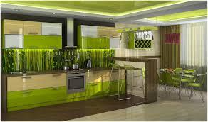 Olive Green Kitchen Cabinets Kitchen Green Painted Kitchen Cabinets Simple Green Kitchen