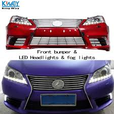 2012 lexus gs250 malaysia online buy wholesale lexus front bumper from china lexus front