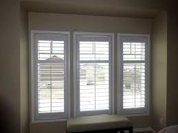 shutters boutique blinds
