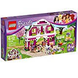 black friday lego deals 2014 lego deals archives the brothers brick the brothers brick