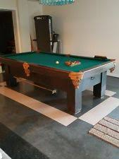 used pool tables for sale by owner pool table new used lights felt outdoor covers ebay