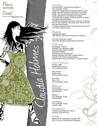 fashion retail resume materail buyer resume