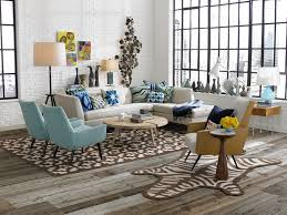 Jonathan Adler Floor L Home Design Jonathan Adler Plays With Colours To Create A Fresh
