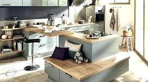 acheter une cuisine en allemagne cuisine haut de gamme allemande size of cuisine moderne design