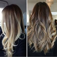 foil highlights for brown hair blonde foils on dark brown hair appropriate to people who have