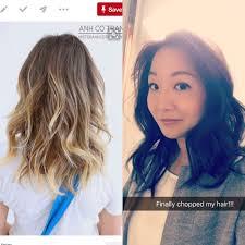 mi hair lounge 95 photos u0026 140 reviews hair salons 5001