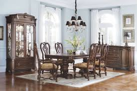 dining room sets furniture dining room beautiful kitchen table sets chair grey dining room