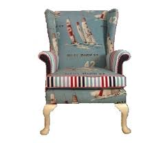 nautical chairs nautical chair covers chairs amazing dining target light taupe