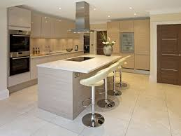 kitchen island designs with cooktop outstanding small l shaped kitchen design of kitchen island with