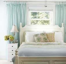Curtains For Short Windows by Short Curtains For Bedroom Windows Dragon Fly