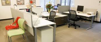 Office Furniture Dealer by Office Environments Pensacola Office Furniture Dealer
