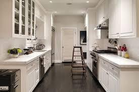 inexpensive kitchen ideas kitchen kitchen design planner kitchen countertops inexpensive