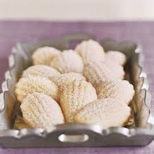 seashell shaped cookies shell shaped cookies pictures to pin on pinsdaddy