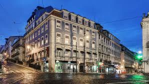 lx boutique hotel lisbon portugal 2016