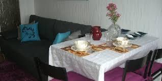 chambres d hotes thiers 63 guide gratuit coeur de lilou puy de dôme chambre d hotes puy de