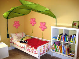 table l bedroom toddler room decor ideas crib stainless bed small table for study