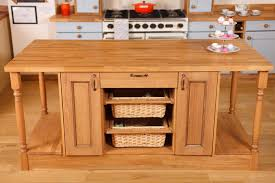 solid wood kitchen islands castleton home solid wood top kitchen island cart icdocs