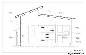 Floor Plans Tiny Houses Tiny House Design Competition