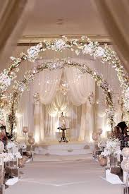 wedding backdrop ideas 32 unique and breathtaking wedding backdrop ideas cuethat