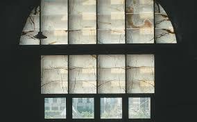 Windows Of Light Light And Materials