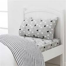 King Single Bed Linen - brilliant as well as beautiful king single bed sheets australia