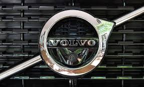 volvo web volvo to phase out petrol only engines starting 2019