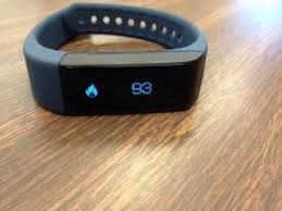 life bracelet app images Smart wristband bluetooth 4 0 with fitness monitor jpg