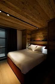 bedroom ceiling bedroom ideas classic pendant lights wooden
