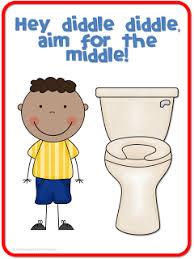 bathroom pass ideas the managing bathroom breaks at school behavior