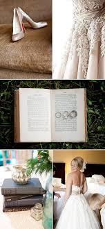 kif wedding band 141 best wedding ideas images on marriage wedding and