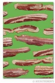 bacon wrapping paper bacon wrapping paper bacon today