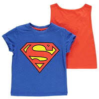 kids character clothing sportsdirect
