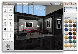 House Interior Design Software by Free Interior Design Program Bright Ideas 17 Software That Gnscl