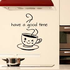 popular home goods wall decal buy cheap home goods wall decal lots
