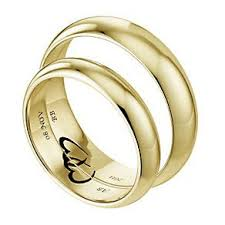 the numbers wedding band 7 best ring ideas images on wedding bands promise