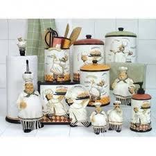 kitchen decor theme ideas best 25 kitchen decorating themes ideas only on