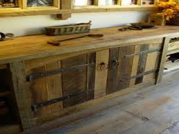 rustic barn cabinet doors with splendid barn wood cabinets rustic